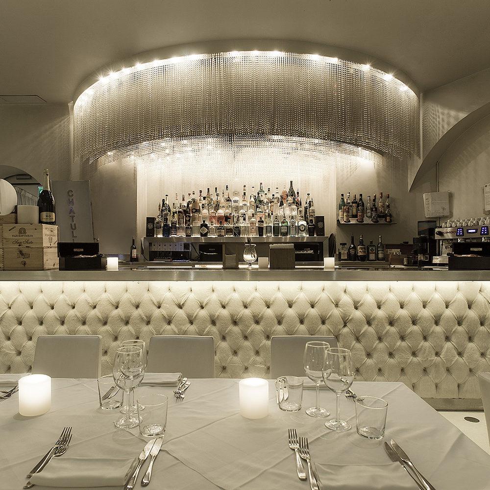 Chatulle-ristorante-milano-home-3