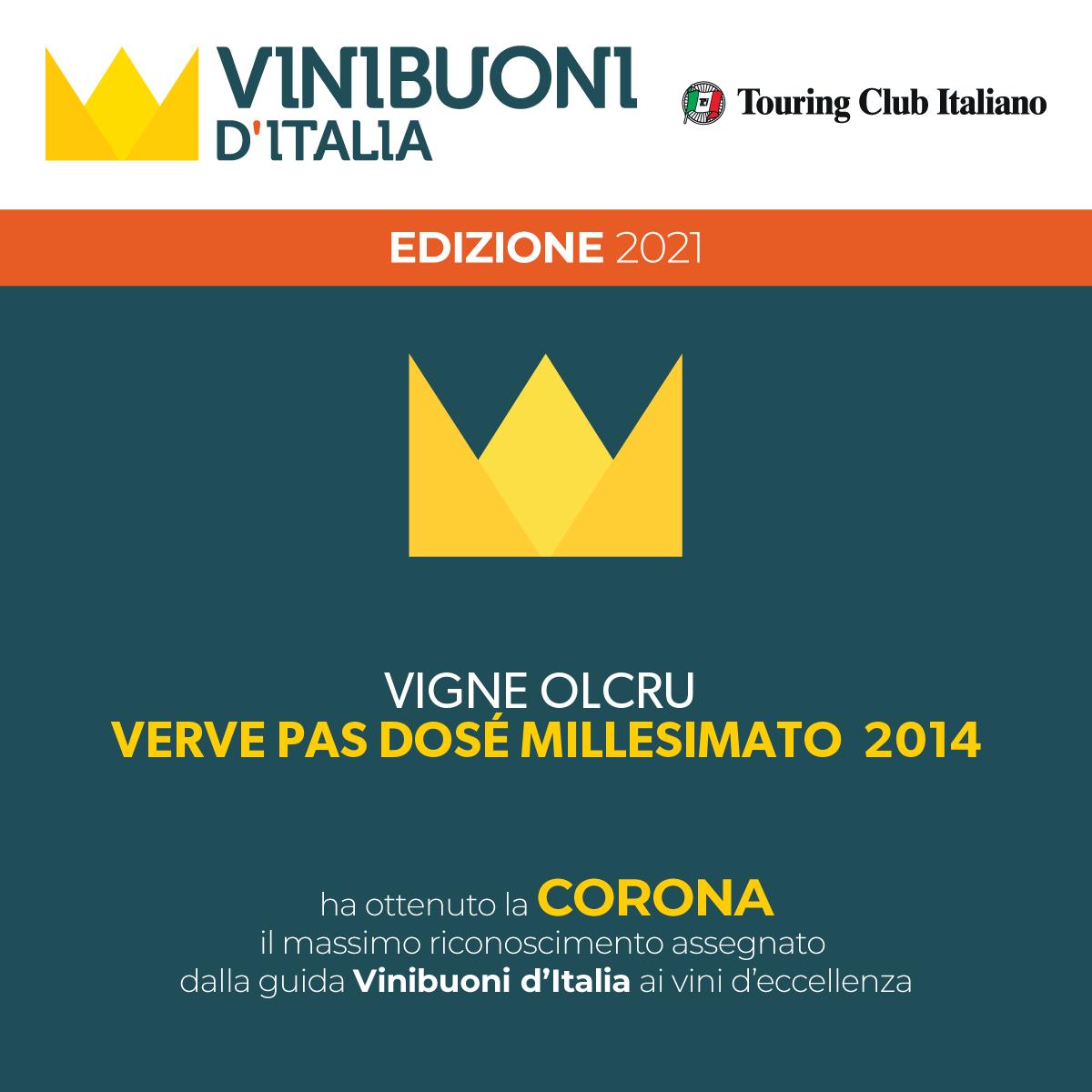corona-vinibuoni – Verve 2014
